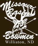 Missouri Basin Bowmen, Williston ND